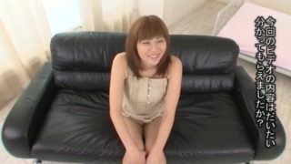 Killer Asian Girl Yuma Asami In Unbelievable Gigantic Cupcakes, Frigging Jav Tweak