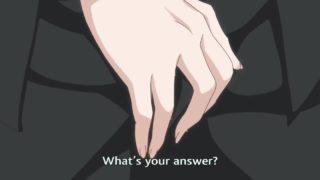 Anime Porn Pummel