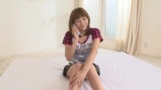 Best Asian Nymph Yuma Asami In Finest Telephone, Anilingus Jav Video