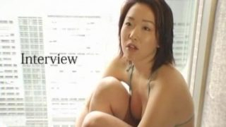 Awesome Chinese Type Ryoko Murakami In Unbelievable Swimsuit, Gang-bang Jav Vid