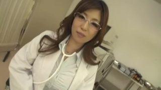 Astounding Chinese Mega-bitch Nao Nazuki, Yuri Honma In Unbelievable Handjobs, Pov Jav Vid