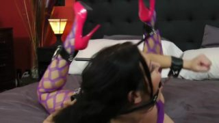 Greatest Unexperienced Pov, Bdsm Pornography Vid