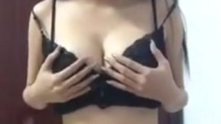 Marvelous Do-it-yourself Webcams, Arab Bang-out Video