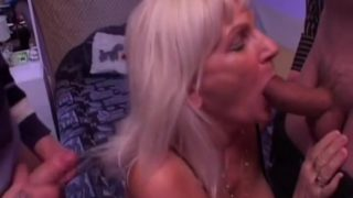 Greatest Pornographic Star In Jaw-dropping Thick Bumpers, Mature Hookup Flick