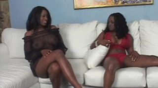 Greatest Porn Industry Stars Jada Fireplace And Cinna Bunz In Ultra-kinky Ebony And Black, Getting Off Hardcore Pin