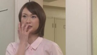 Hottest Chinese Lady Rio Shinohara In Greatest Nurse Jav Gig