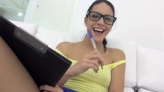 Cfnmteens – Handsome Latina Boinked Whilst Exploring