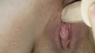 Impressive Selfmade Fuck Sticks/playthings, First-timer Grownup Flick