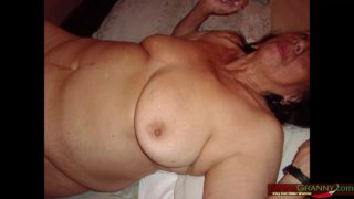 Latinagranny Superb Unexperienced Round Matures Photos