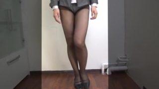 Astounding Asian Doll Shinobu Kasagi In Mischievous Fetish Jav Sequence