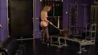 Energists-ms.dillion – Sub Chick Sensuously Disciplined