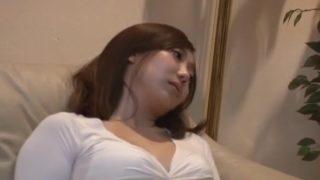 Uber-sexy Asian Nymph Mao Tanifuji In Epic Faux-cocks/fucktoys, Undergarments Jav Sequence