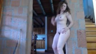 Super Hot Mummy Non Prevent Spurting – To Find Her On Cumcam,com