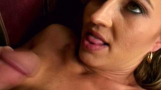 Filthy Blondie Cougar Darian Getting Moist Snatch Penetrated Via A Hefty Chisel